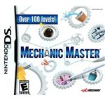 Mechanic Master