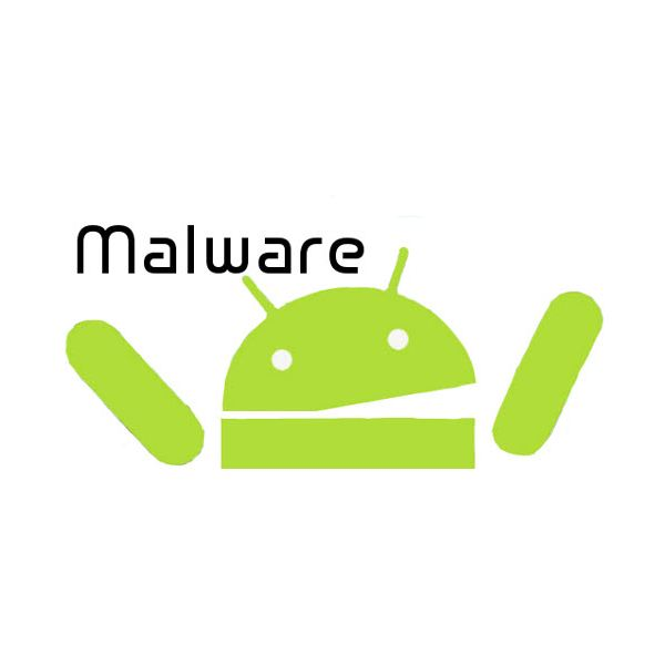 The Rise of the Android Malware Threat and How to Avoid It