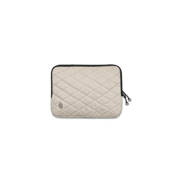 Timbuk2 Quilted Zip Laptop Sleeve