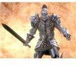 Dragon Age Origins - Juggernaut Armor