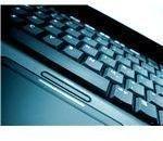 Computer Crime - Hacking