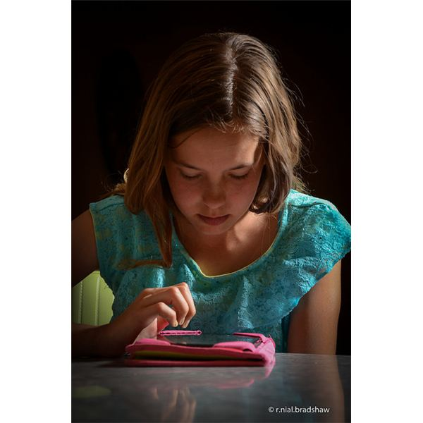 Educational Apps to Help with Learning Skills