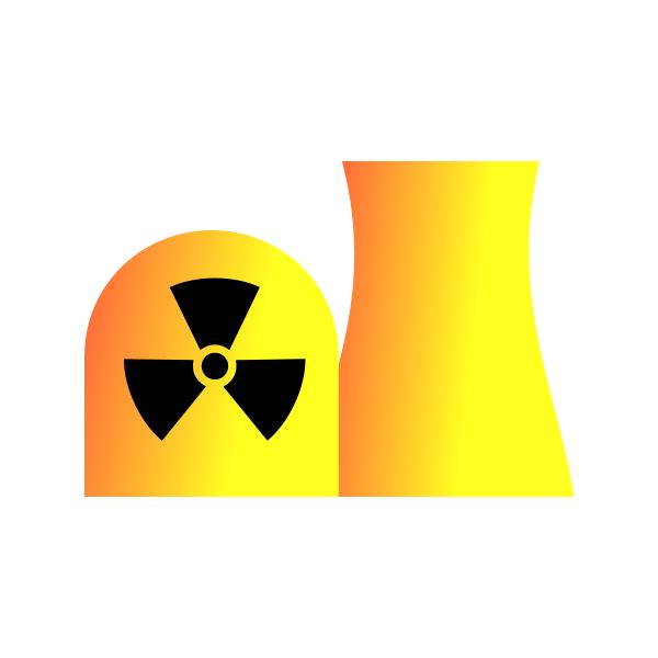 446px-Nuclear power plant.svg