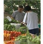 Rockville Farmers Market