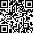 Swiftkey QR Code