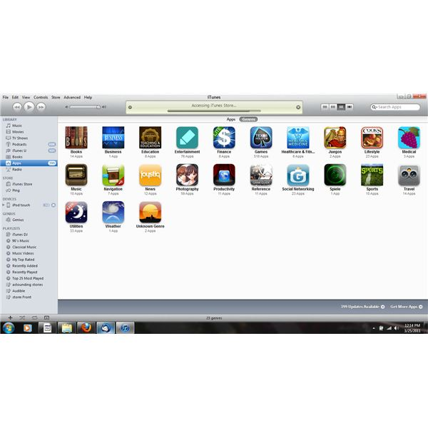 iphone won t update what to do when iphone apps won t update 15551