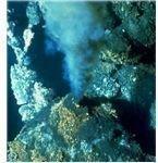 Hydrothermal noaa