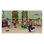 Sims 3 Parenting Guide for Kids - Kids EA Games