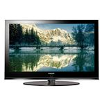 This Samsung is an example of a Plasma TV