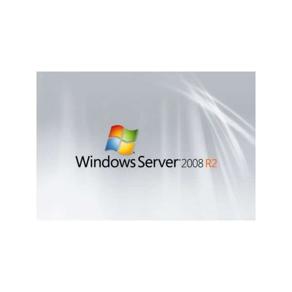 Getting Started with Virtual Server 2008 on Win 7