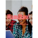Hamilton! Research Lesson Plan