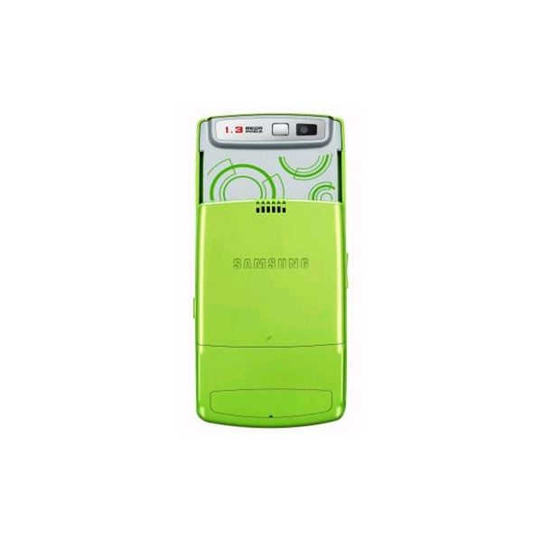 8034-large-samsung-propel-sgh-a767-green-11760
