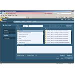 Nessus Network Security Scanner