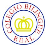 Colegio Bilingue Real