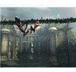 God of War 2 screenshot