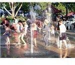 800px-Fountain Fun