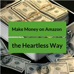 Make Money on Amazon