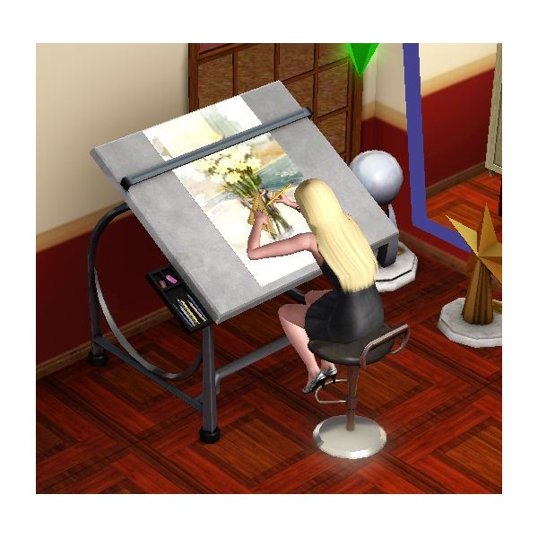 How To Decorate With Sims 3 Objects Game Yum
