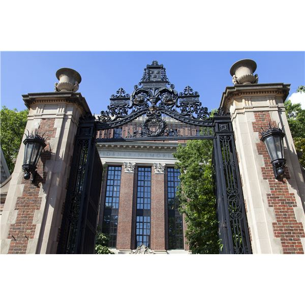 Translating the Mottos of Harvard, Princeton and the US Marine Corps
