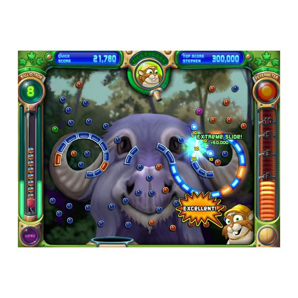 Source: https://www.popcap.com/games/peggle