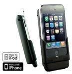 TruePower iV Pro iPhone Backup Batter