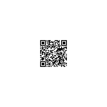 QR Code - EmployeeTrack Pro