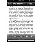 kindle-iphone-page