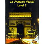 This program makes homeschooling French look easy!