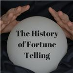 The History of Fortune Telling