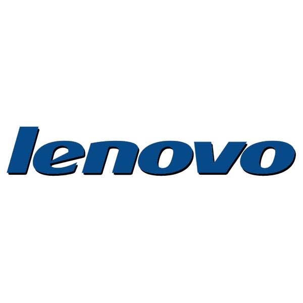 Dell Vs Lenovo Laptop Computer Comparison The Choice Is Yours