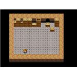 RPG Maker VX: Moving Objects