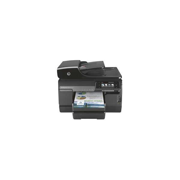 What Is the Best Printer for Printing Card Stock and Heavy Paper?