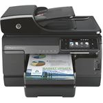 HP Officejet Pro Premium 8500 Wireless All in One Printer