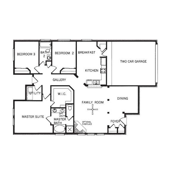 Finding A Floor Plan: Find Floor Plans On Android