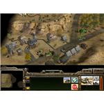 Command and Conquer Generals GLA Faction