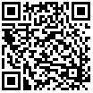 Swirl QR Code