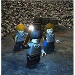 Lego Harry Potter screenshot 1