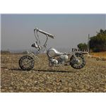 800px-Wire Bike in Zambia