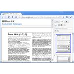 Docs PDF PowerPoint Viewer (by Google)