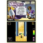 disco-bowling-freeware