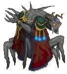 monstre142-1