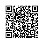 Wine Dictionary QR Code