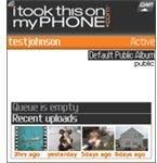 Itookthisonmyphone