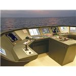 integrated-bridge-system-ibs-for-ships-128988