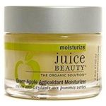 Juice Beauty Green Apple Antioxidant - Organic Face Cream