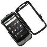 Nexus One Monaco Aluminum Case