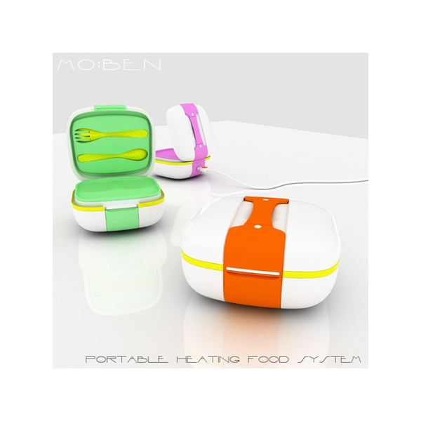 moben-portable-food-container4
