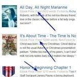 Smashwords free epub books