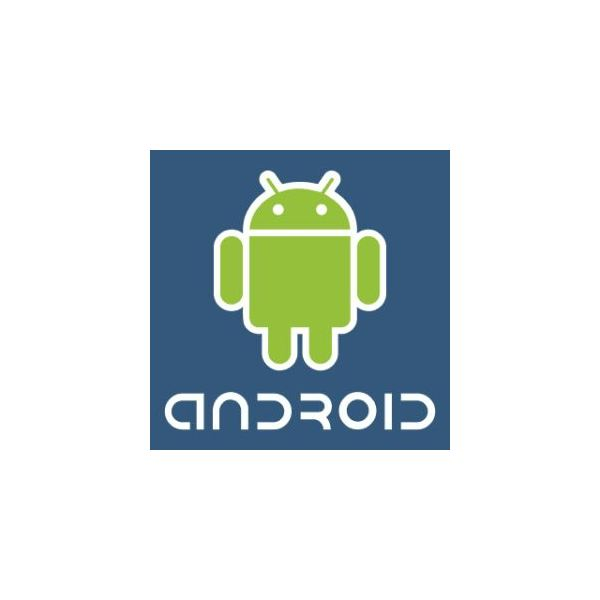 Google Android - what's it all about?