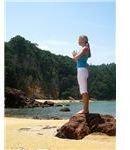 yoga lupus